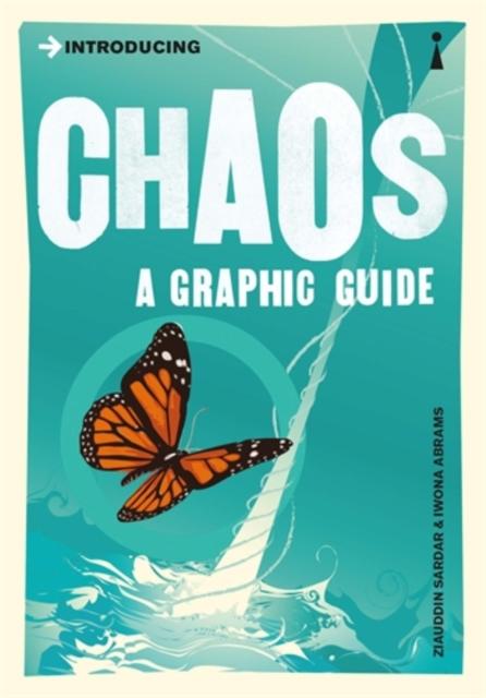 Introducing Chaos