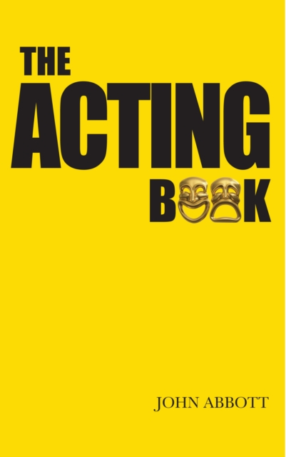 Acting Book