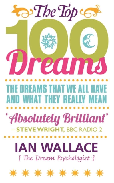 Top 100 Dreams