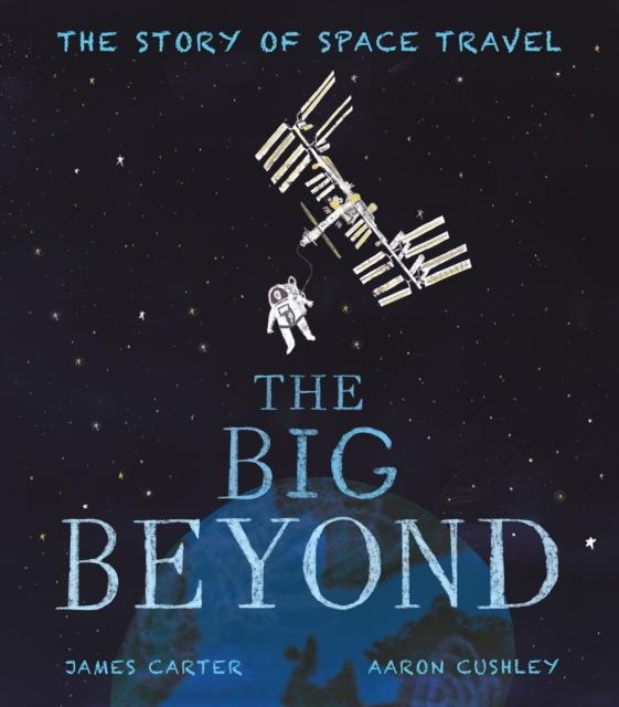 Big Beyond