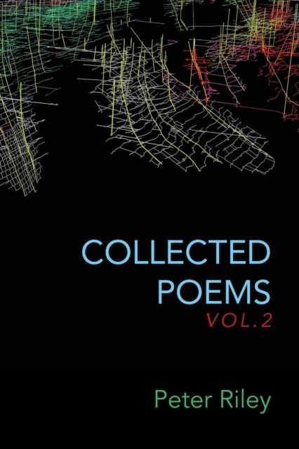 Collected Poems, Vol. 2