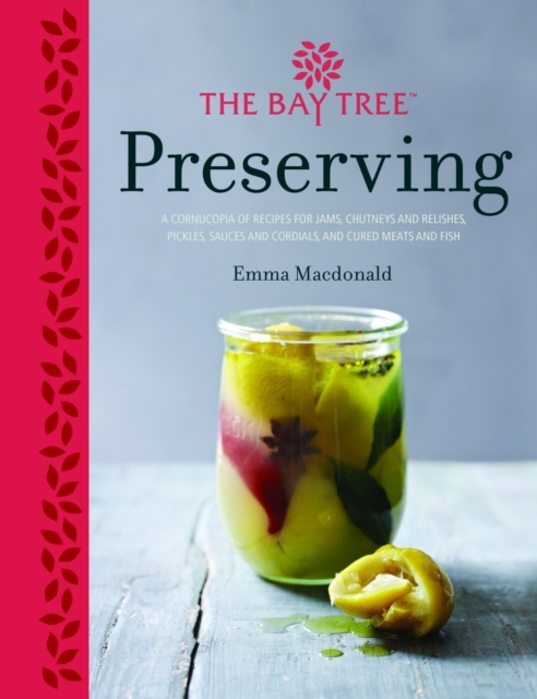 Bay Tree Preserving