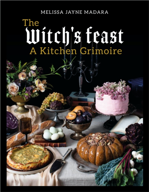Witch's Feast