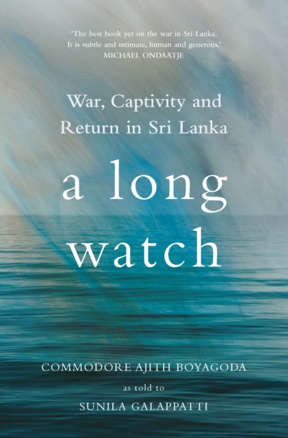 Long Watch