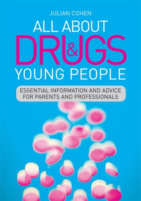 All About Drugs and Young People