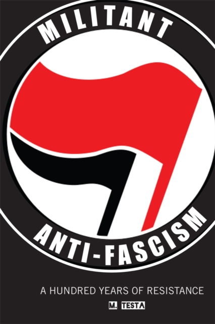 Militant Anti-fascism