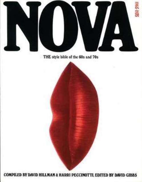 Nova 1965-1975