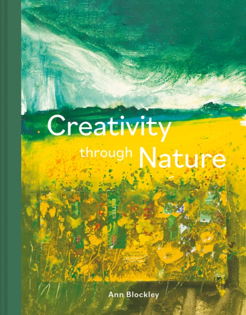 Creativity Through Nature