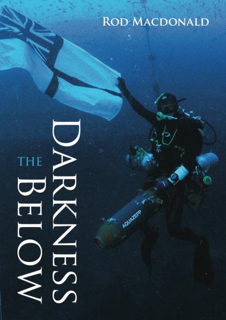 Darkness Below