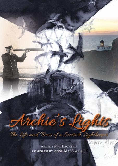Archie's Lights