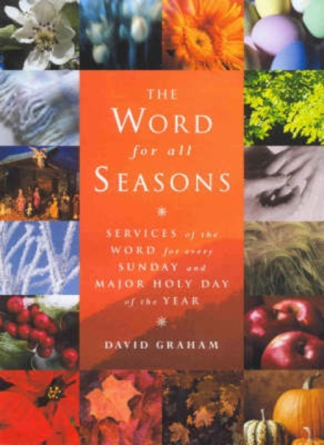Word for All Seasons
