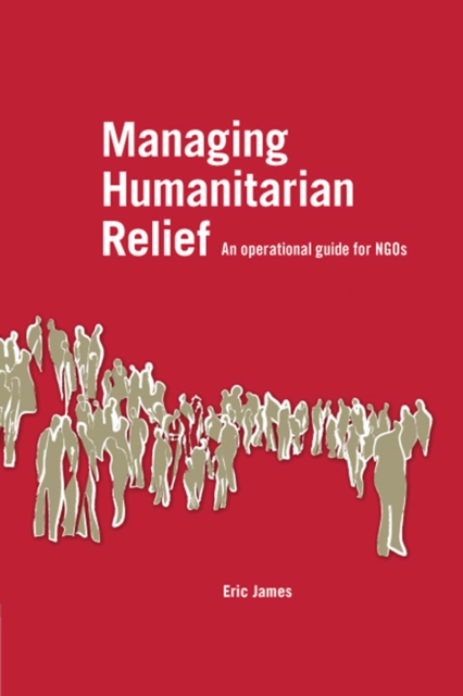 Managing Humanitarian Relief