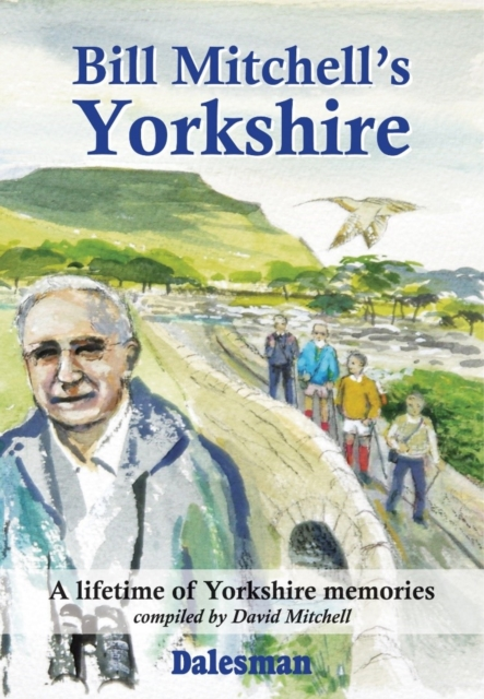 Bill Mitchell's Yorkshire