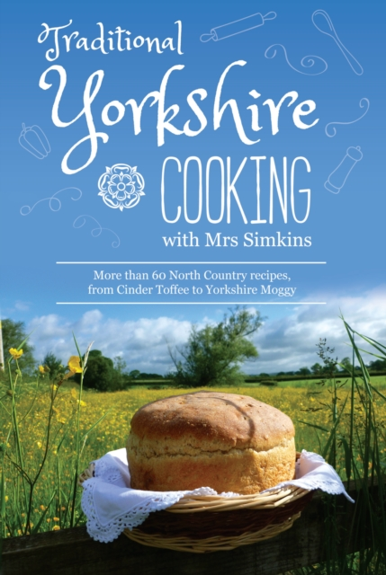 Traditional Yorkshire Cooking