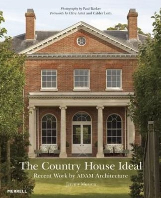 Country House Ideal