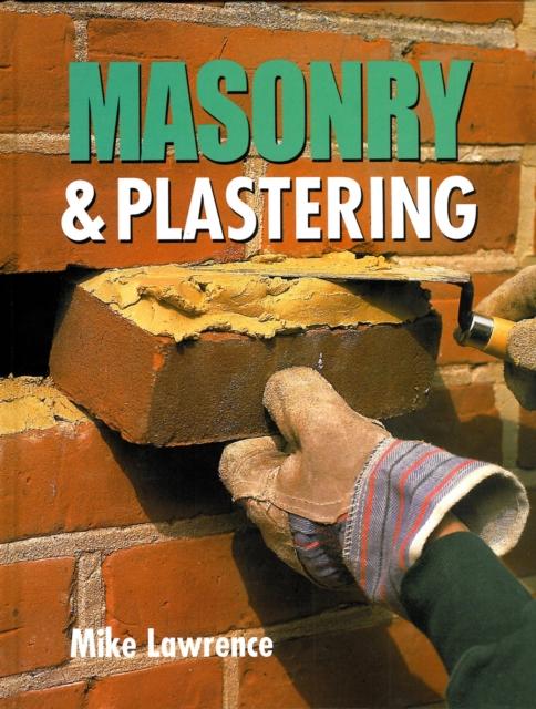 Masonry & Plastering