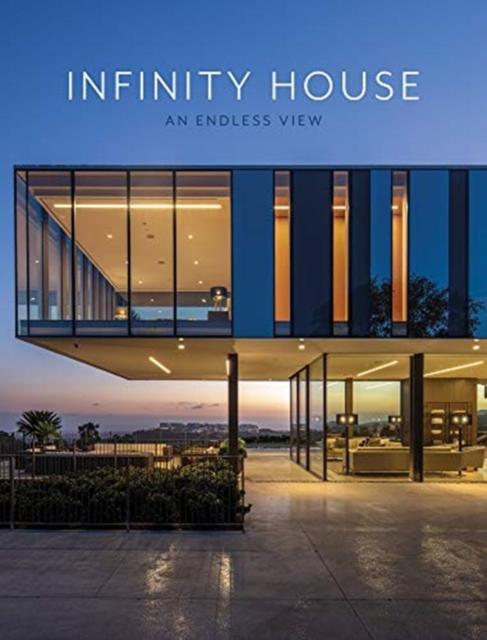 Infinity House