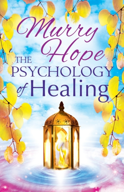 Psychology of Healing