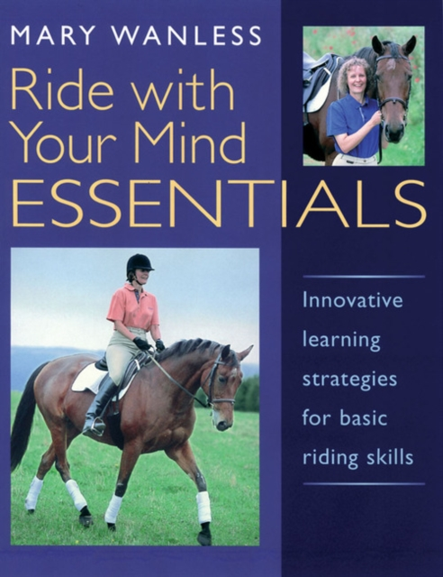 Ride with Your Mind ESSENTIALS