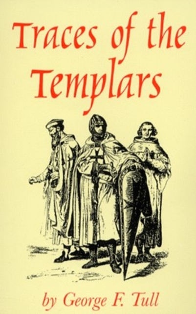 Traces of the Templars