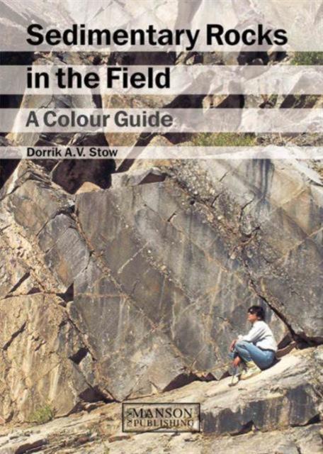 Sedimentary Rocks in the Field