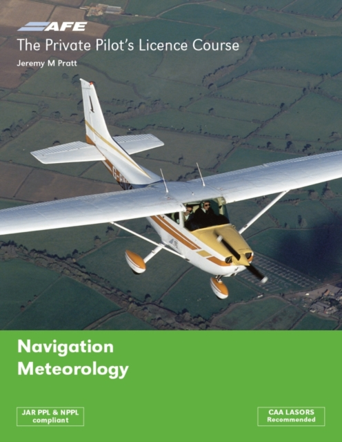 Private Pilots Licence Course