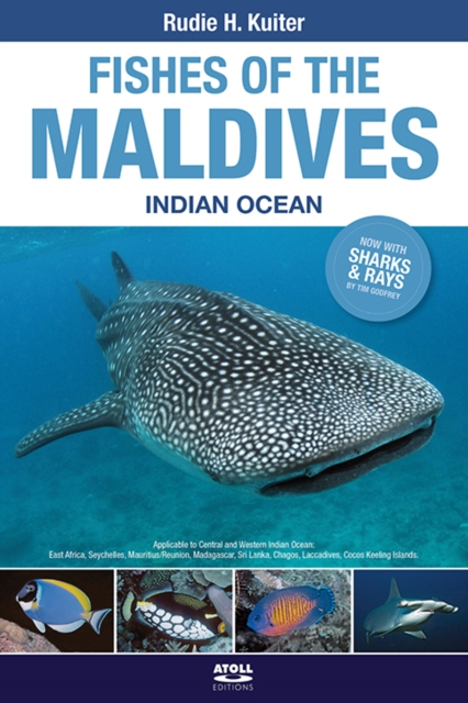Fishes of the Maldives