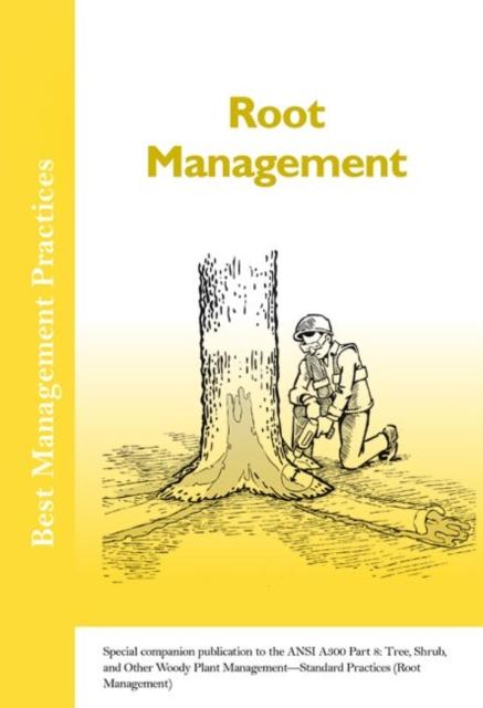 Root Management