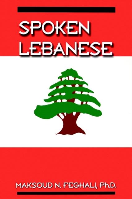 Spoken Lebanese