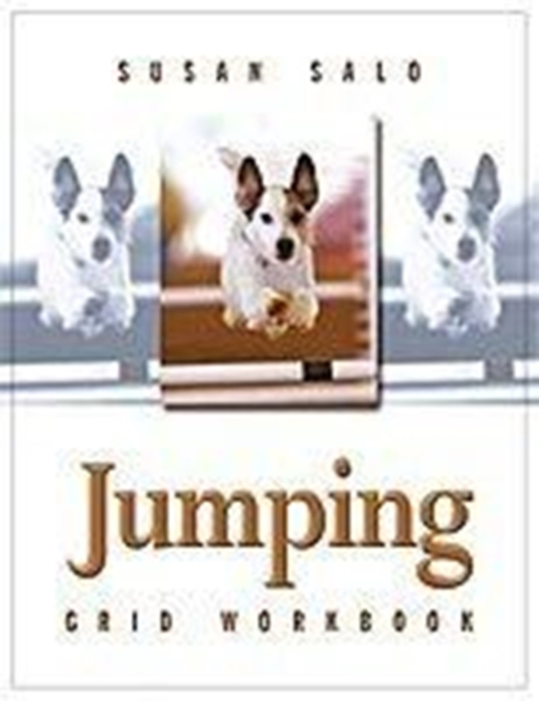 Jumping Grid Workbook
