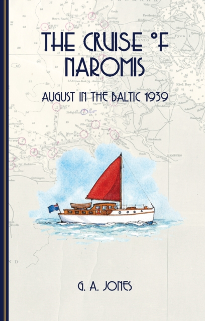 Cruise of Naromis