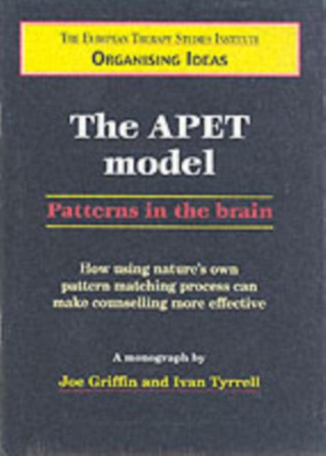 APET Model