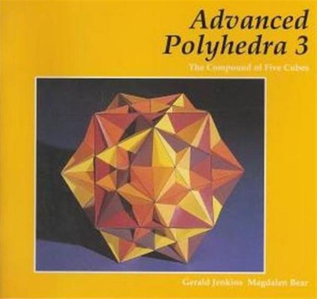 Advanced Polyhedra 3