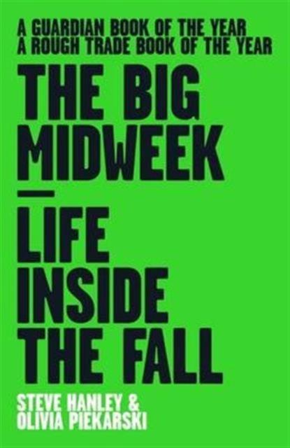 Big Midweek