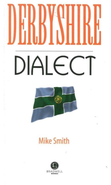 Derbyshire Dialect