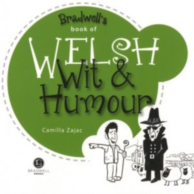 Welsh Wit & Humour