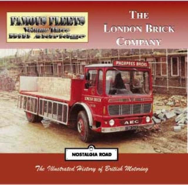 London Brick Company