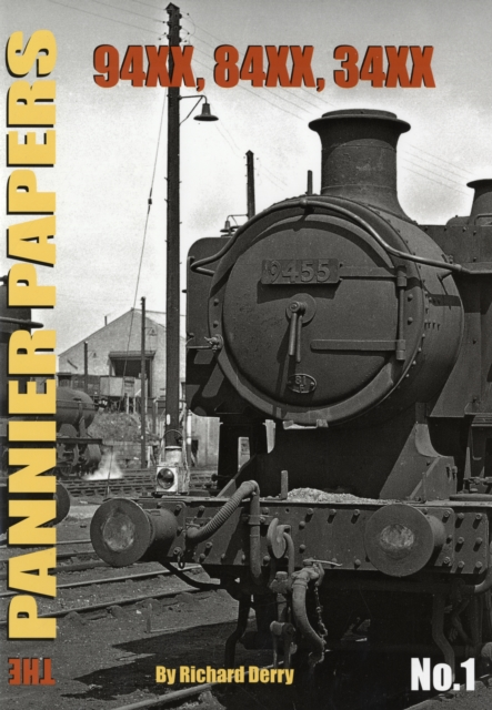 Pannier Papers