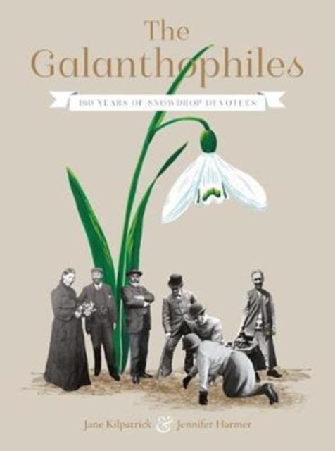 Galanthophiles
