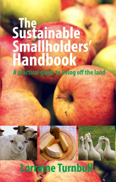 Sustainable Smallholders' Handbook