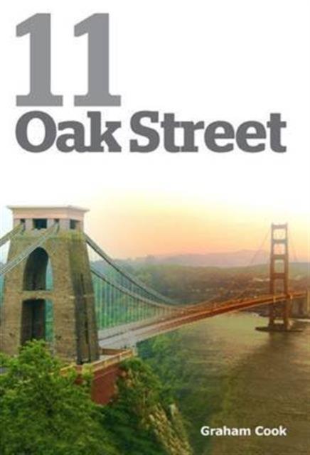 11 Oak Street