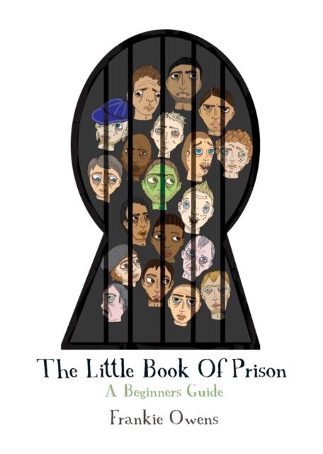 Little Book of Prison