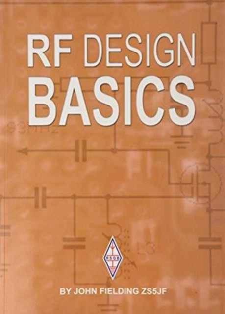 RF Design Basics