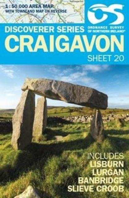 Craigavon