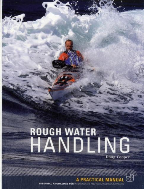 Sea Kayak Rough Water Handling