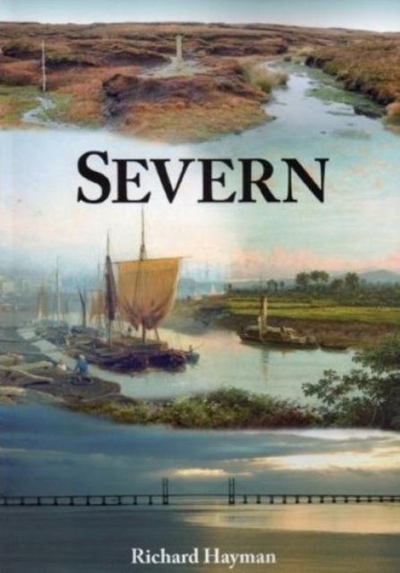 Severn