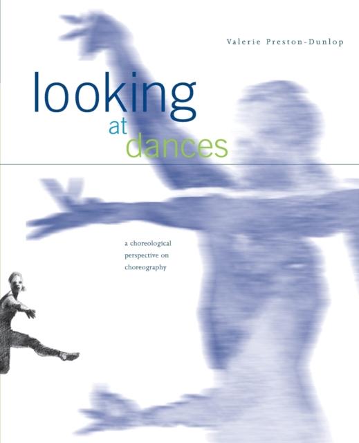 Looking at Dances