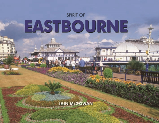 Spirit of Eastbourne