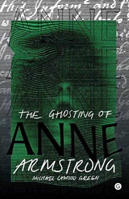 Ghosting of Anne Armstrong