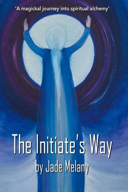Initiate's Way